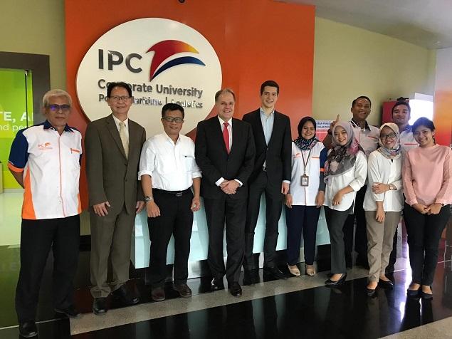 IPC final