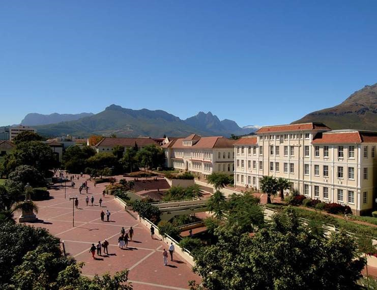 Maritime, Ports, Transport and Logistics Academy, South Africa